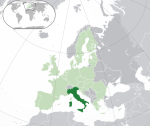 File:EU-Italy.png