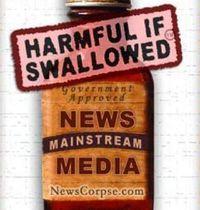 Corporate media harmful if swallowed.jpg