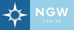 NGWCenter.png