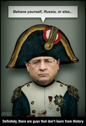 Hollande Bonaparte.jpg