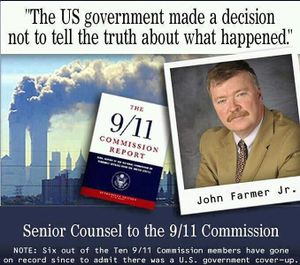 File:9-11-cover-up.jpg