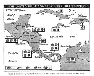 United Fruit map.png