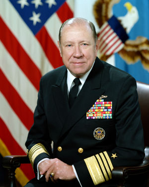 Adm William Crowe Jr.JPG
