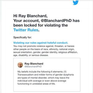 File:Ray Blanchard Twitter Censorship.jpg
