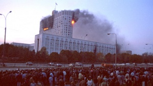 File:1993 Russian constitutional crisis.jpg