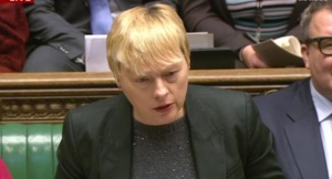 File:Angela Eagle.jpg