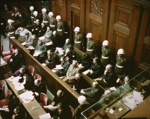 File:Nuremberg Trials.jpg