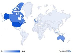 False flag google trends geography.jpg
