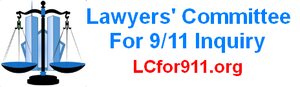 LCfor911.png