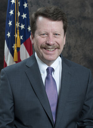 File:Robert Califf.jpg