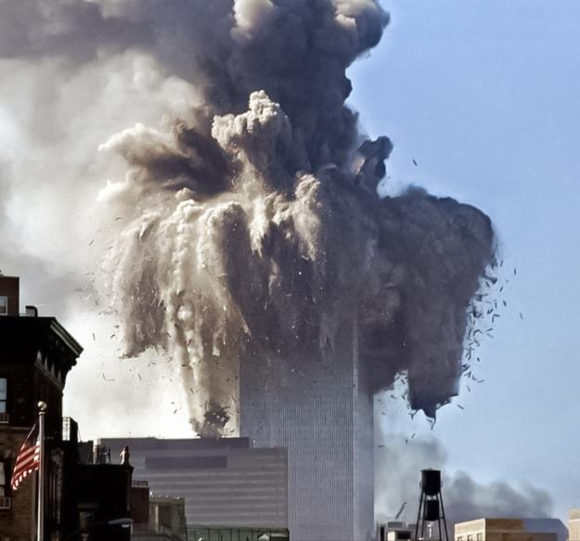 9-11 demolition.png