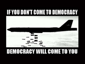 BombForDemocracy.jpg