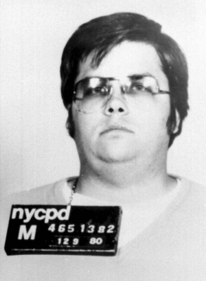 File:Mark David Chapman.jpg