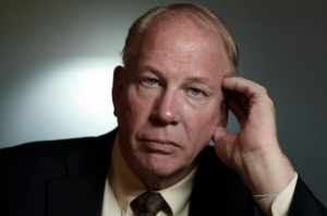 William Engdahl.jpg