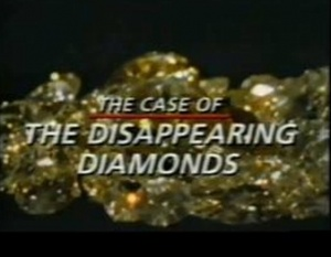Disappearing Diamonds.jpg