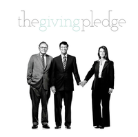 Giving pledge.png