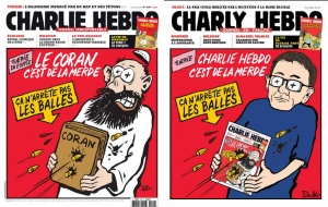 File:Charlie-hebdo-covers.jpg