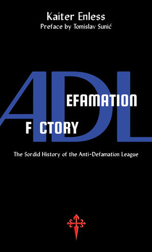 File:Defamation-factory-front-cover.jpg