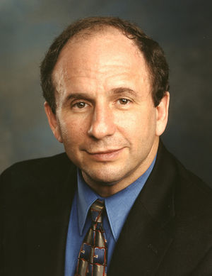 Paul Wellstone.jpg