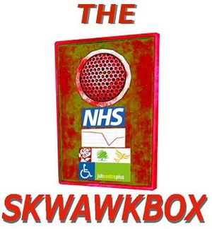 File:The SKWAWKBOX.jpg