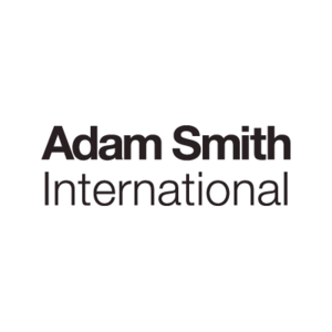 File:Adam Smith International.png