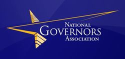 National Governors Association.jpg