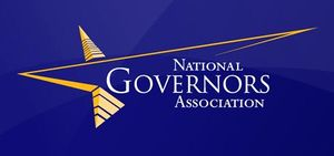 File:National Governors Association.jpg