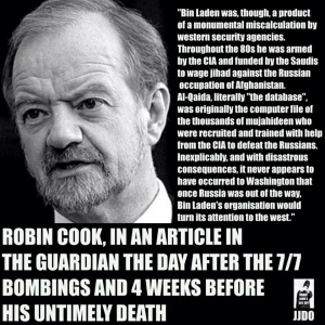 File:Robin Cook 2.jpg