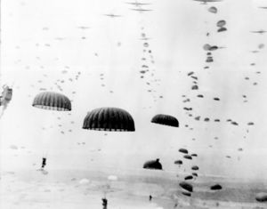 World War II Operation Market Garden.jpg