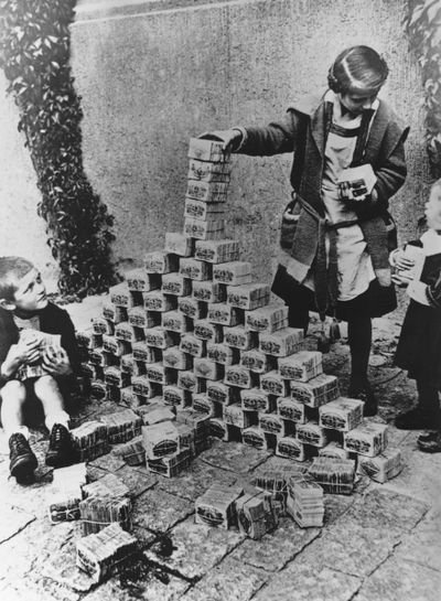 Germany hyperinflation.jpg