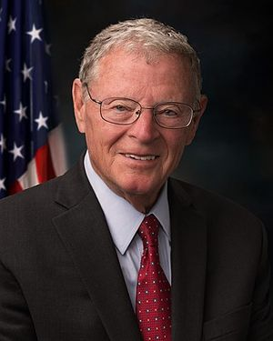 James Inhofe.jpg