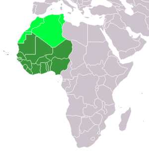 File:West Africa.png