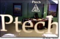 Ptech.jpg
