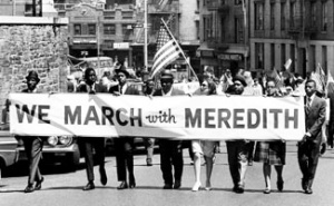 File:March Against Fear 1.jpg