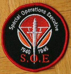 Special Operations Executive.jpg