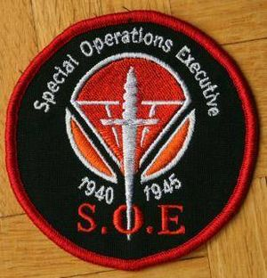 File:Special Operations Executive.jpg