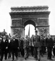 1944 Liberation of Paris.jpg