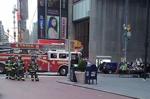 2010 Times Square car bombing attempt.jpg