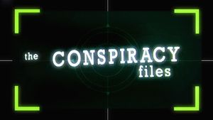 File:Conspiracy Files.jpg