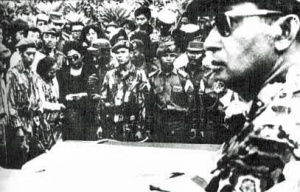 1965 Indonesia coup.jpg