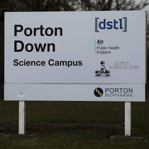 File:Porton Down.jpg