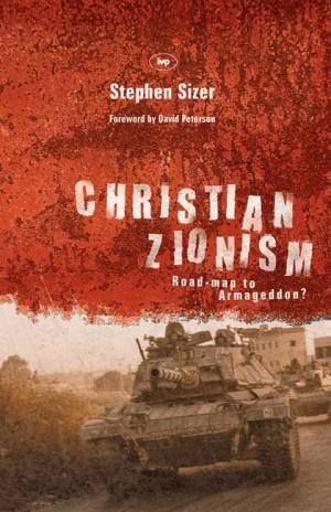 Christian Zionism.jpg