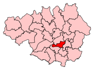 File:Manchester Gorton.png