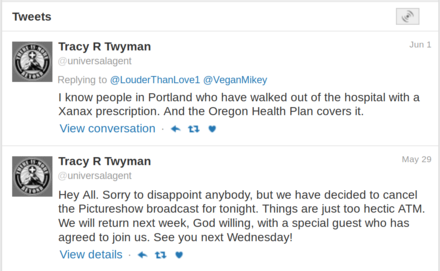 Tracy Twyman's last two tweets.png