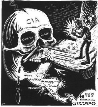 CIA Drug trafficking.jpg